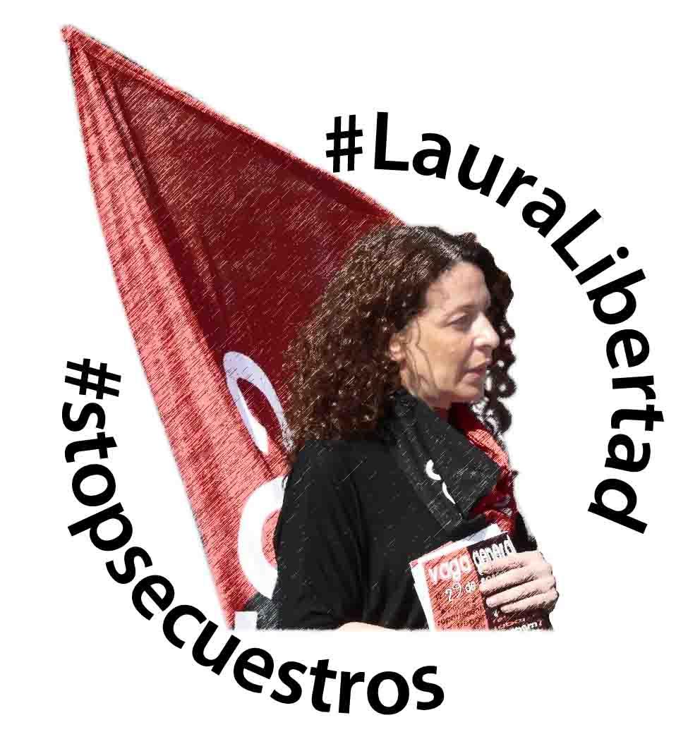 120426 Laura libertad redonda-748344