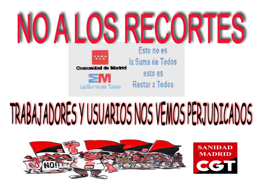 NO RECORTES copia