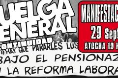 Cartel-UNITARIO-Madrid