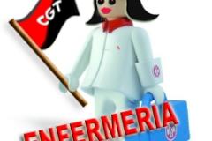 ENFERMERA LIBERTARIA