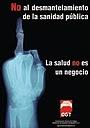 cartelCGT (2)